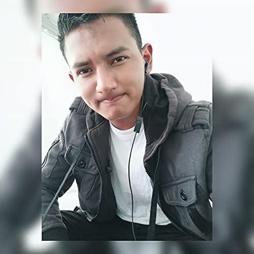 Yonathan Quintanilla