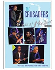 Live at Montreux 2003 [DVD] [Import]