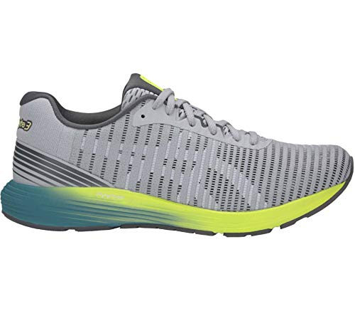 Asics Dynaflyte 3 - Zapatillas de running para hombre