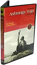 Best ashtanga yoga the complete first series Reviews