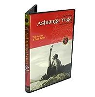 Ashtanga Yoga - The Practice DVD: Second & Third Series