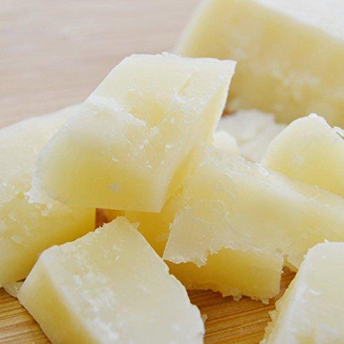 パルミジャーノ レジャーノ チーズ 約180g前後 イタリア産 ナチュラルチーズ クール便発送 Parmigiano Reggiano Cheese