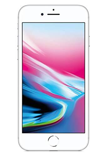 Apple iPhone 8 (64Go) - Argent