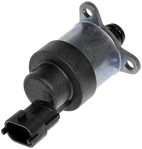 Dorman 904-570 Fuel Injection Pressure Regulator for Select Chevrolet/GMC Models