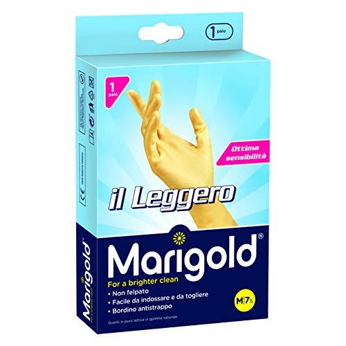 Marigold 145036 Guanto Il...