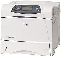 hp printer dimm