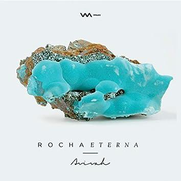 Rocha Eterna (Ao Vivo)