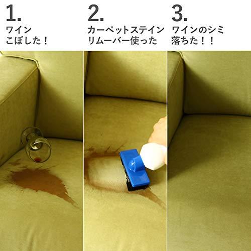 Dr. Beckmann Carpet Stain Remover, 650ml
