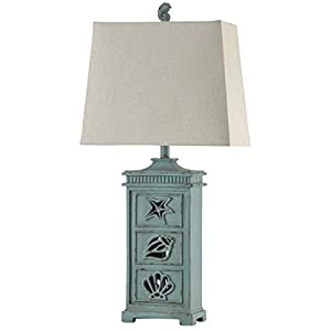 41Tqk75SZkL._SS300_ Best Coastal Themed Lamps