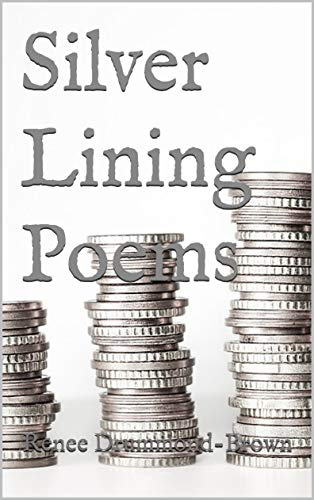 Silver Lining Poems (English Edition)