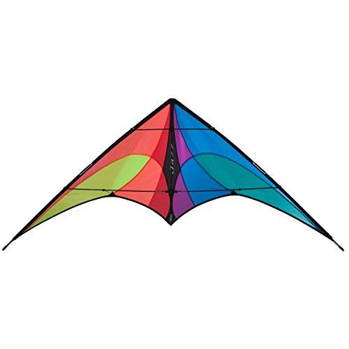 Prism Drachentechnik, Unisex, JAZS, Spectrum