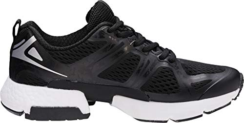 WHITIN Women's Supportive Running Shoes