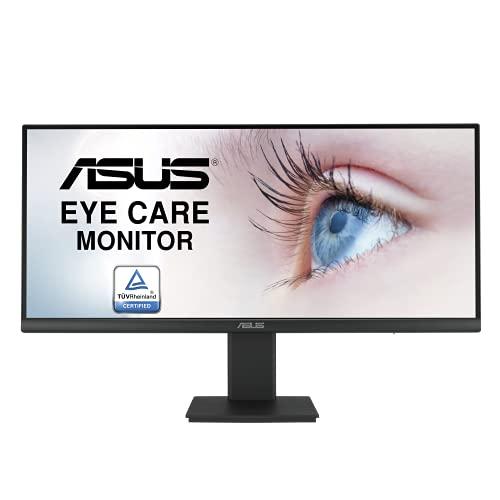 ASUS VP299CL 73,66cm (29 Zoll) Eye Care...