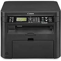 Canon Image CLASS D570 Wireless Network Monochrome Laser Printer with Duplex