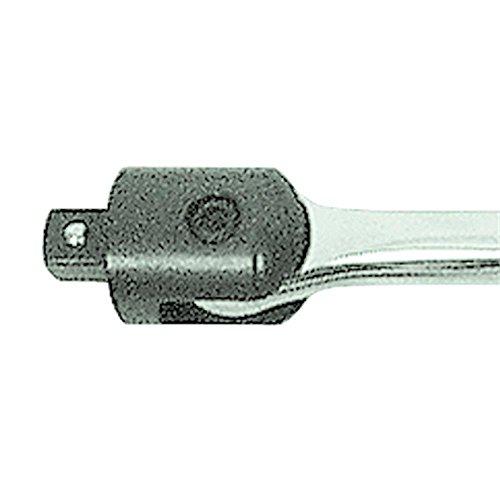 KS Tools 918.1292-1 1/2 inch reserveaandrijfaskop voor scharnier-steekgreep