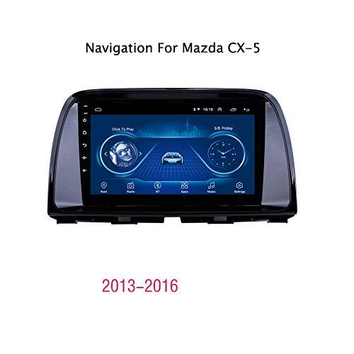 pantalla 9 pulgadas coche fabricante Hahaiyu