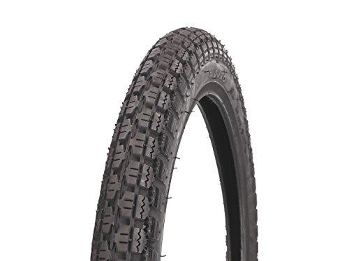 Reifen Duro HF308 2.50-16 36L TT