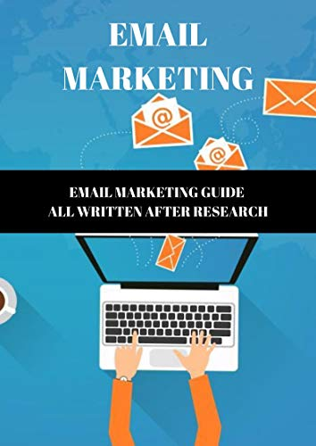 Email-Marketing: Ultimate Guide in 2019 (Email-Marketing Full Book 1) (English Edition) eBook: Dixit, Shubham: Amazon.es: Tienda Kindle