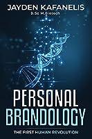 Personal Brandology