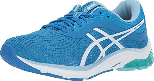 ASICS Gel-Pulse 11 Women's Running Shoes