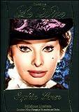 Sophia Loren - Le Dive (Limited) (2 Dvd)