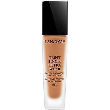 Lancome Lancome Fluid Foundation Make-Up Idole Ultra Wear Lancome, 1 Ounce, 045 - Sable Beige 30 Ml