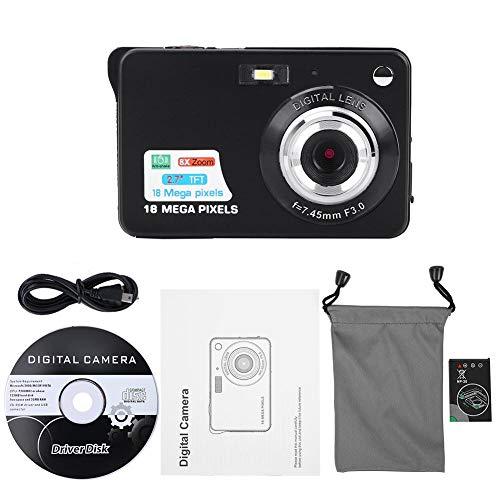 digitaal fototoestel coolblue