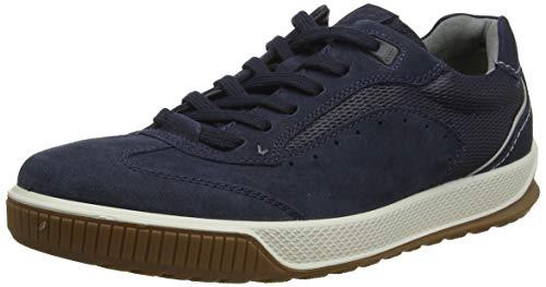 ECCO Byway Tred Sneakers voor heren