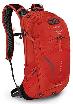Osprey Syncro 12 Men's Bike Hydration Backpack