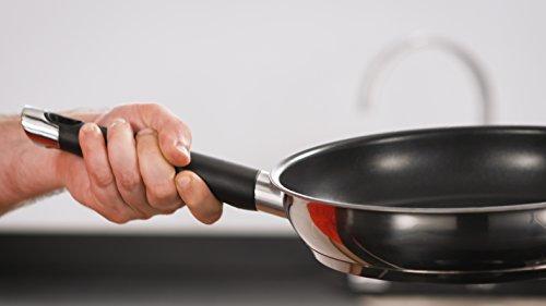 Tefal Emotion Frying Pan 20 cm