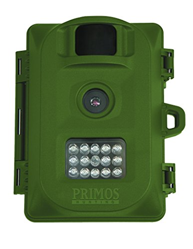 Best trail cams under $100