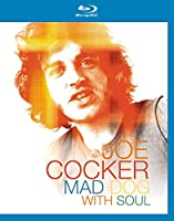 Mad Dog With Soul / [Blu-ray]