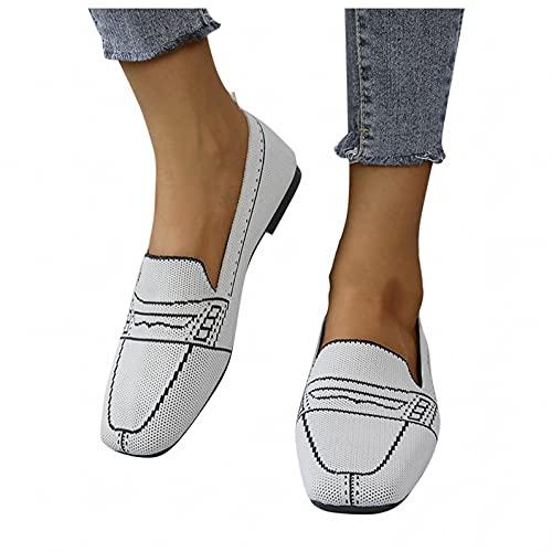 Zapatos Tenis Para Mujer marca Padaleks