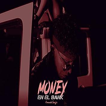 Money en el Bank