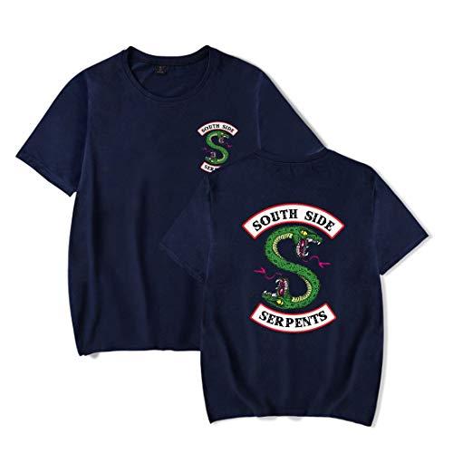 Magliette da Golf da bambini e ragazzi