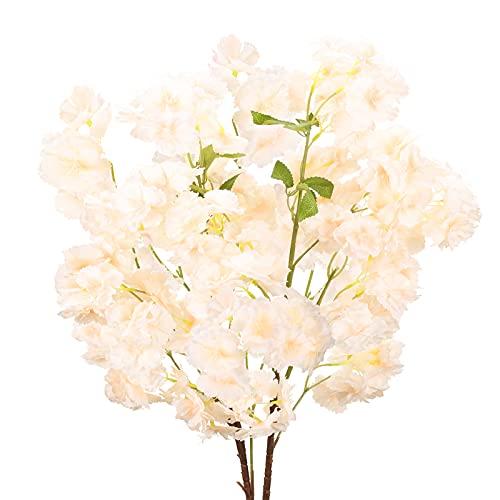 Flores Artificiales Decoracion Jarrones Suelo flores artificiales decoracion jarrones  Marca