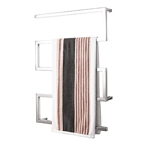 radiador toallero opiniones fabricante WGFGXQ