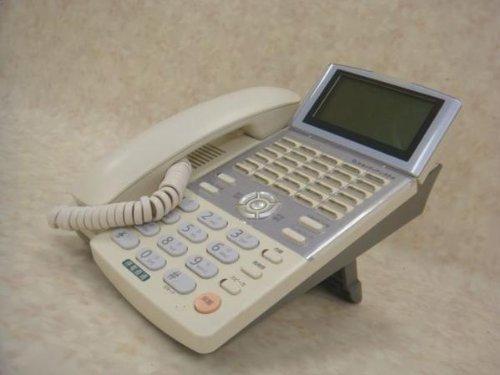 NYC-30iA-PF ナカヨ iA 30ボタンアナログ停電電話機 [オフィス用品] ビジネスフォン [オフィス用品] [オフィス用品] [オフィス用品]