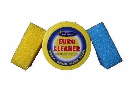 Aqua Clean Eurocleaner 700 gr