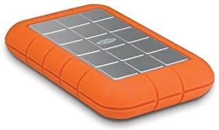 Lacie 9000454 Rugged HardDisk (B00GXTRAM8) | Amazon price tracker / tracking, Amazon price history charts, Amazon price watches, Amazon price drop alerts