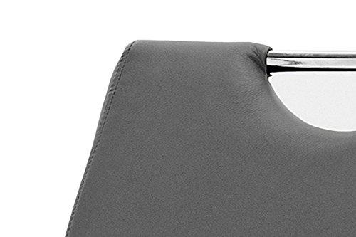 Robas Lund Design-Esszimmerstühle - 4