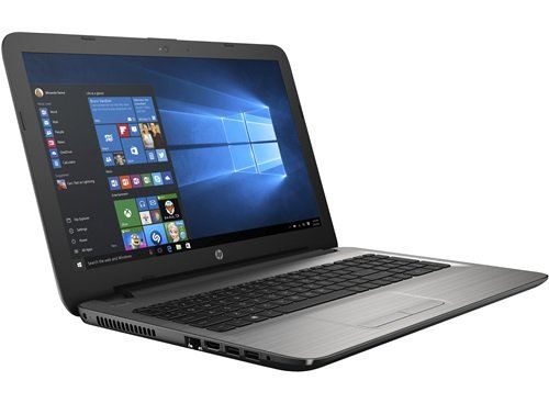 Compare HP 15-ay039wm (X0H85UA) vs other laptops