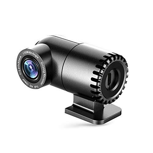Amiispe Webcam 1080P HD-Webcam mit Mikrofon Online-Unterricht live,Drive-Free,für Video-Chat und Aufnahme Kompatibel mit Windows Mac und Android