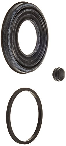 BUDWEG 184812 Joints
