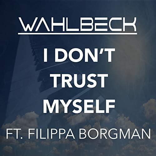 Wahlbeck feat. Filippa Borgman