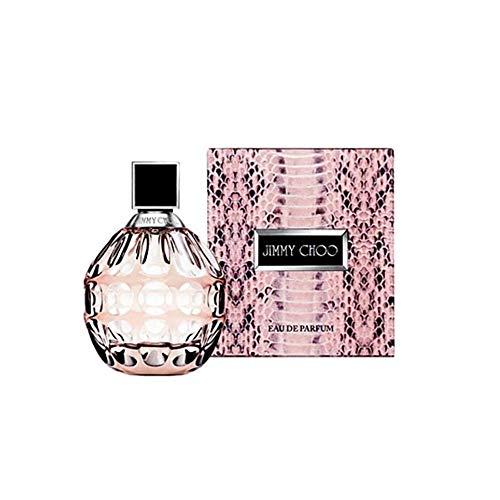 Jimmy Choo Eau de femme/woman, eau de parfum, verstuiver/spray