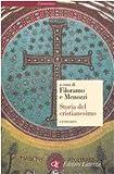 Storia del cristianesimo. L'antichità (Vol. 1)