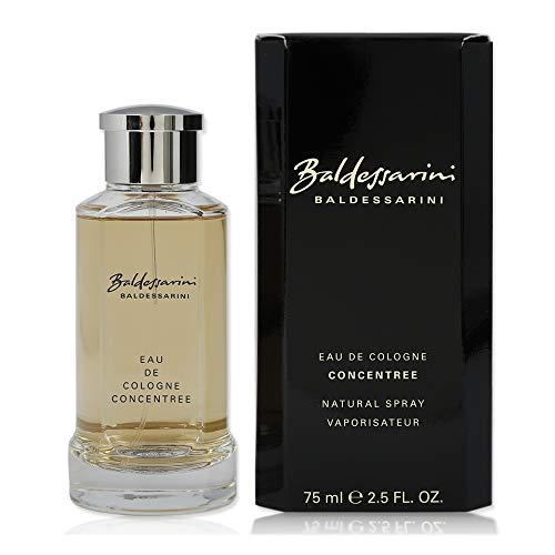 Baldessarini 75ml EDC Spray Concentree