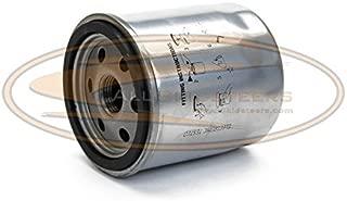 Engine Oil Filter for New Holland Skid Steers L150 L160 L170 L175 L213 L215 L218 L220-87415600