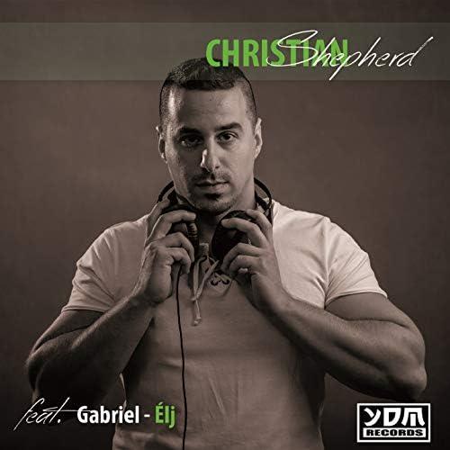 Christian Shepherd feat. Gabriel